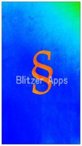 Blitzer Apps im Fokus