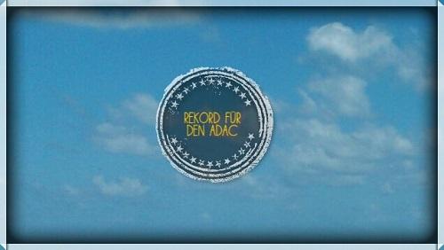 ADAC mit Mitgliederrekord Mobilität und Pannenservice seit über 100 Jahren