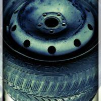 Änderungen für Autofahrer im Jahr 2018 u.a. Winterreifen Kennzeichnung