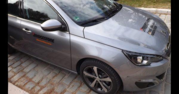 10 größten Autobauer in China, ob Peugeot auch dazu gehört