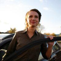 Reifensicherheit bei Carsharing-Fahrzeugen Quelle Reifenqualitaet.de