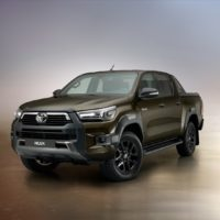 Toyota-Hilux-Allradauto-des-Jahres-2021 Bildquelle: toyota-media.de